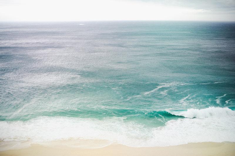 SouthAfricaJJPhoto