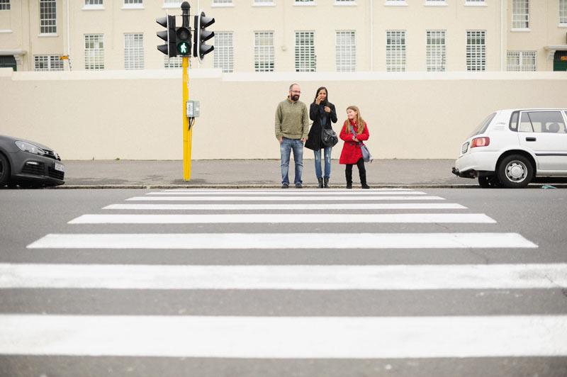 SouthAfricaJJPhoto3